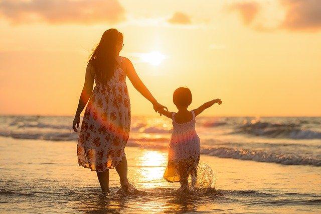 Jak przekonać się do psychoterapii rodzinnej?